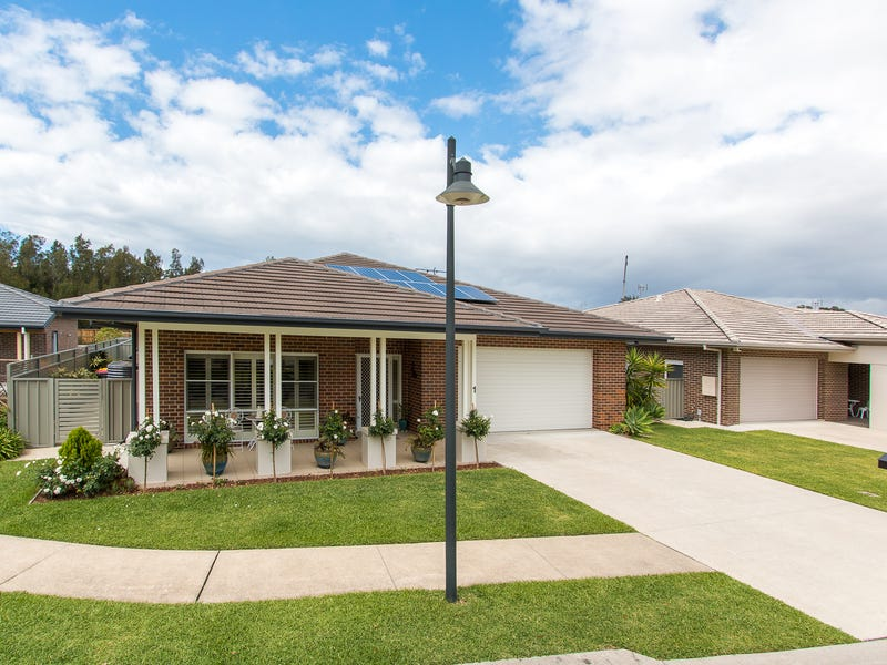 1 The Cove Drive, Fullerton Cove, NSW 2318