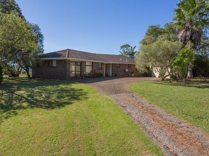 168 Cameron Road, McLeans Ridges, NSW 2480