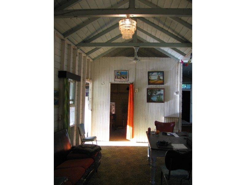 18 - 20 Fraser Road, Mount Molloy, Qld 4871