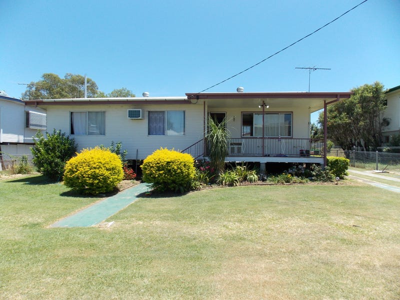 9 Makepeace St, Rosewood, Qld 4340
