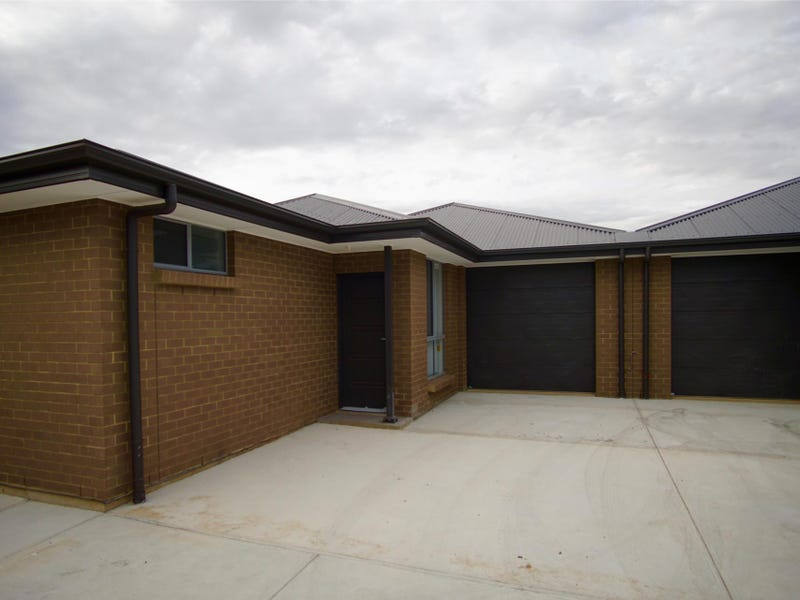 2/1045 Northeast Road, Ridgehaven, SA 5097