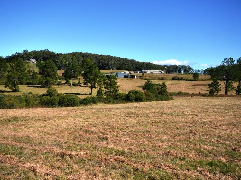 Lot 13 Cavanaghs Road, Lowanna, NSW 2450