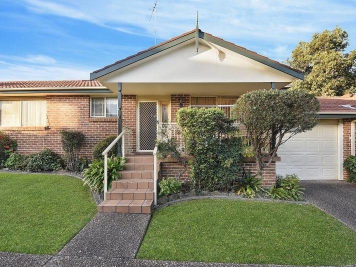 3/4 Wattle St, Peakhurst, NSW 2210