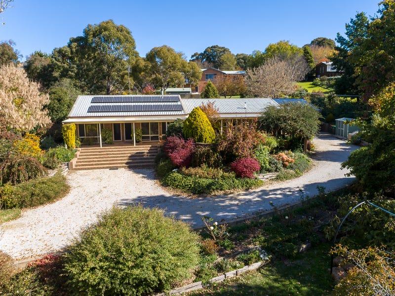 13 Ophir Road, Orange, NSW 2800