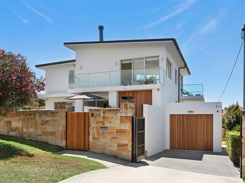 9 Ross Street, Seaforth, NSW 2092