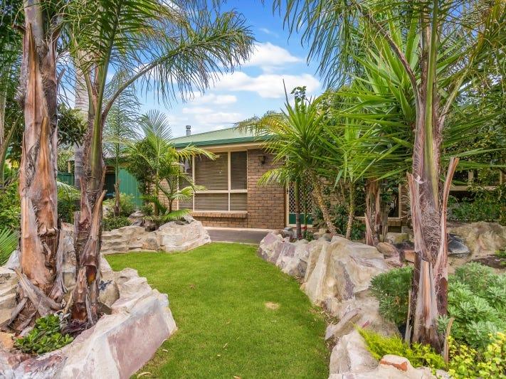 45 Webb Street, Port Adelaide, SA 5015