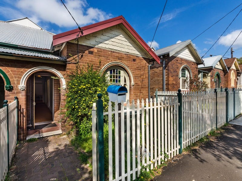 114 William Street, Granville, NSW 2142