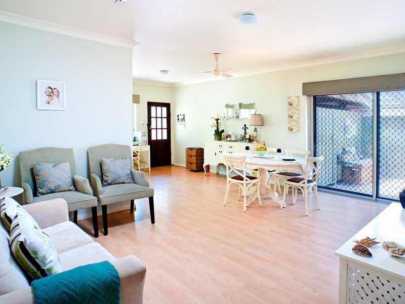 22 Nilson Avenue, Hillsdale, NSW 2036