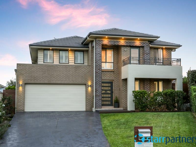 8 Rubus Ave, Mount Annan, NSW 2567