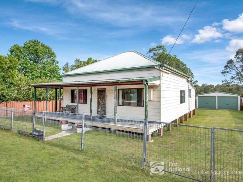 32 Seaham Street, Holmesville, NSW 2286