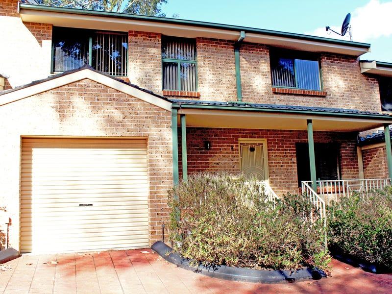 5/39 Metella Rd, Toongabbie, NSW 2146