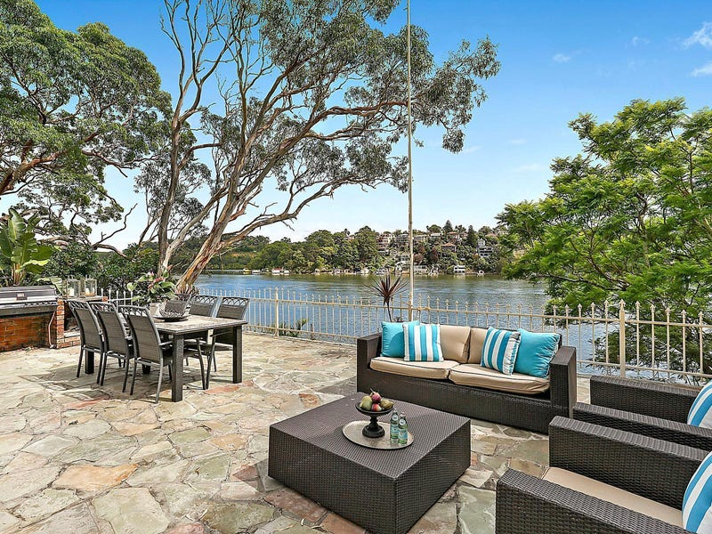 43 Juvenis Avenue, Oyster Bay, NSW 2225