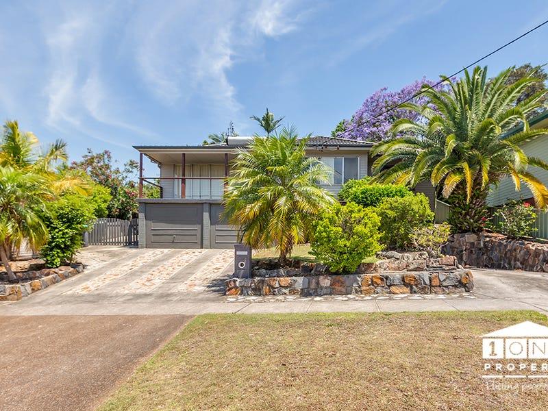 105 Alnwick Road, North Lambton, NSW 2299