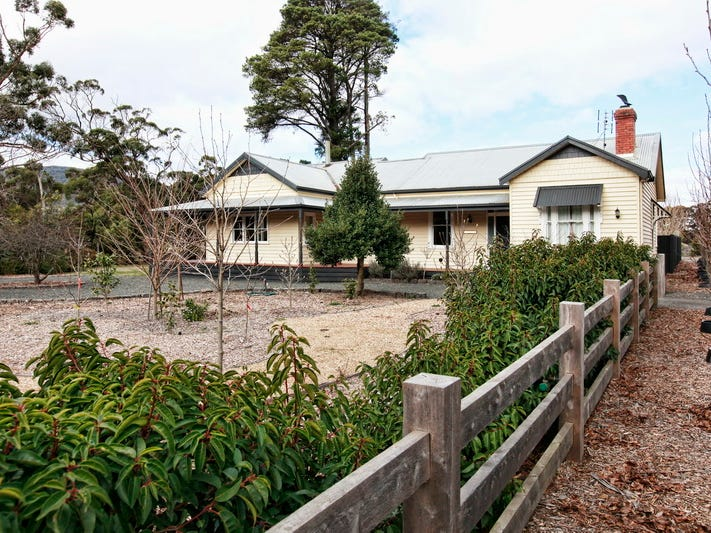 1871 Mount Macedon Road, Woodend, Vic 3442