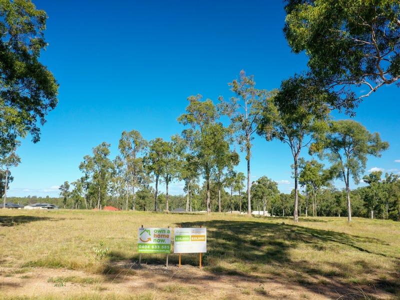 Lot 29, Mountainview Circuit, Mountain View, NSW 2460