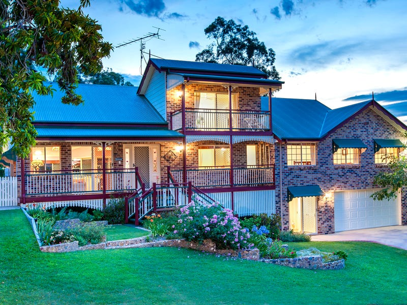 10 Clearview Court, Buderim, Qld 4556