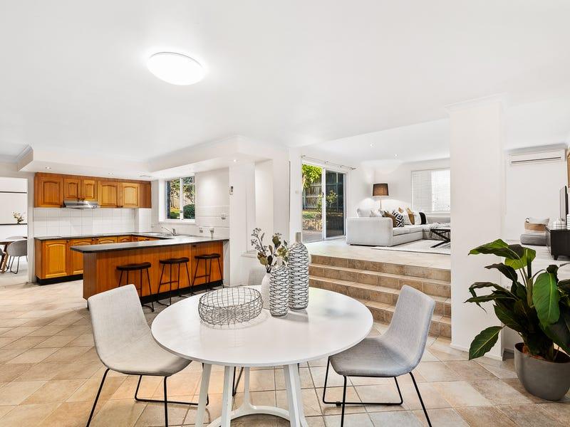 39 High Street, Hunters Hill, NSW 2110