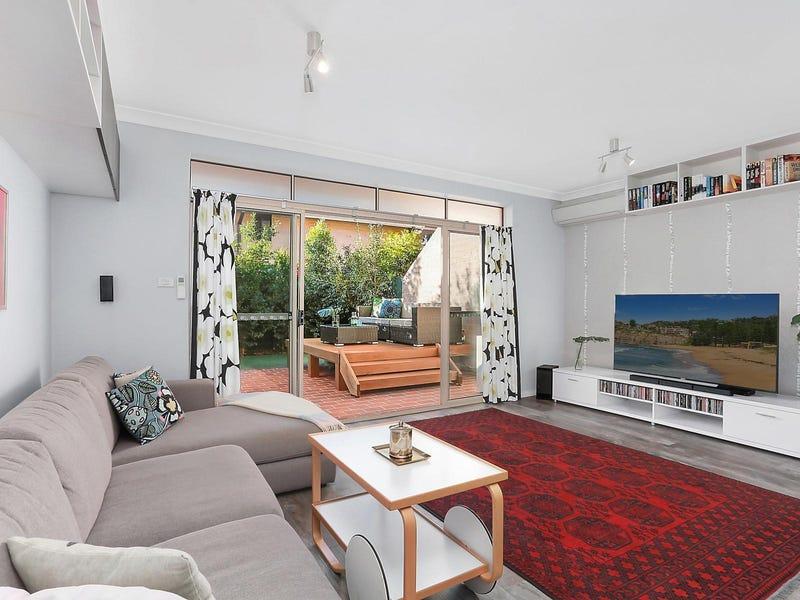 4/15 Kyngdon Street, Cammeray, NSW 2062