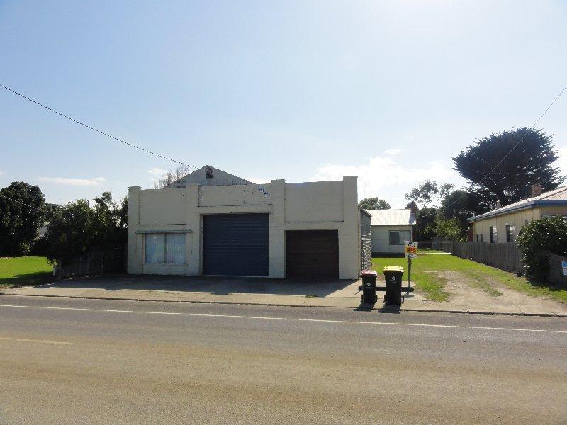 Properties For Sale Port Welshpool Vic