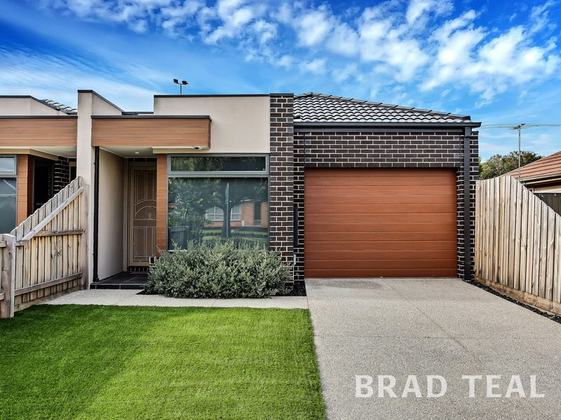28 Nyah Street, Keilor East, Vic 3033