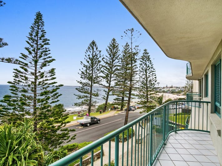 5/30 Esplanade Headland, Kings Beach, Qld 4551