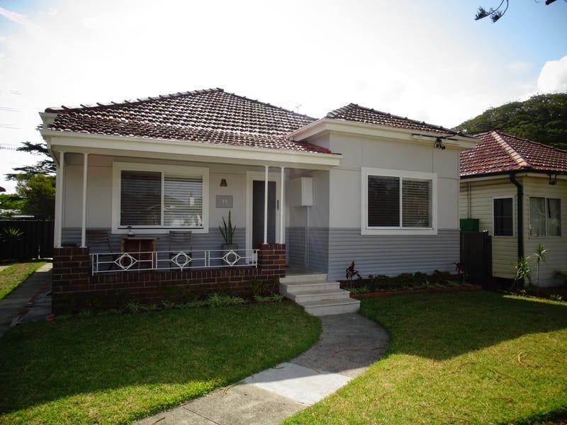 15 Myall Street, Ettalong Beach, NSW 2257