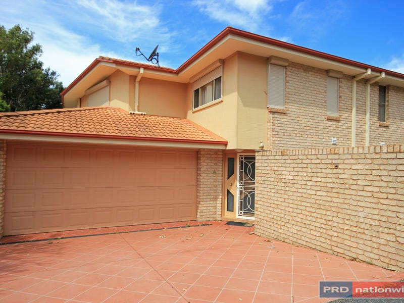 3/74 Lord Street, Laurieton, NSW 2443