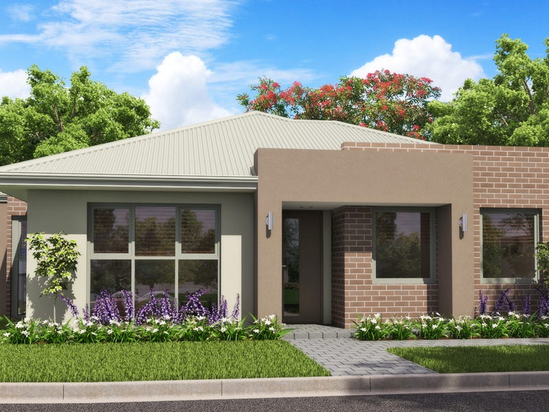 Lot 31 23 Buckingham Cres, Kardinya, WA 6163