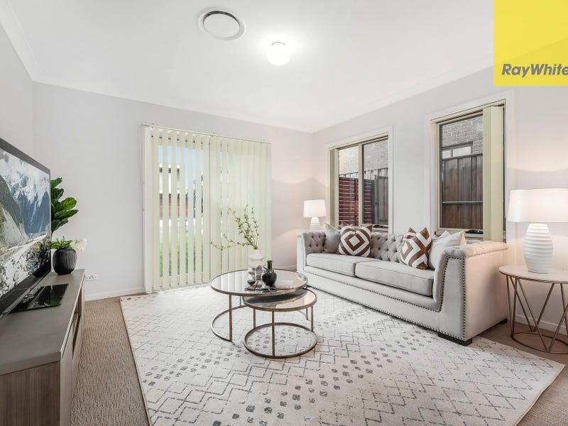 32 Sebastian Crescent, Colebee, NSW 2761