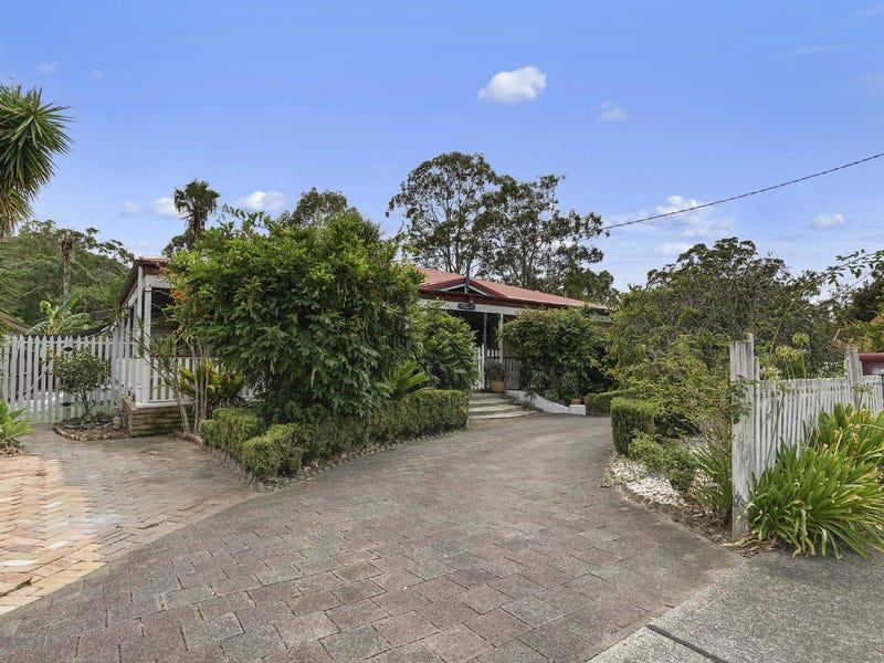 46 Fountains Road, Narara, NSW 2250