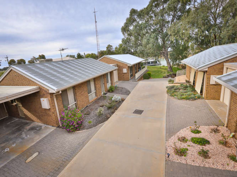 10/221-223 Adams Street, Wentworth, NSW 2648