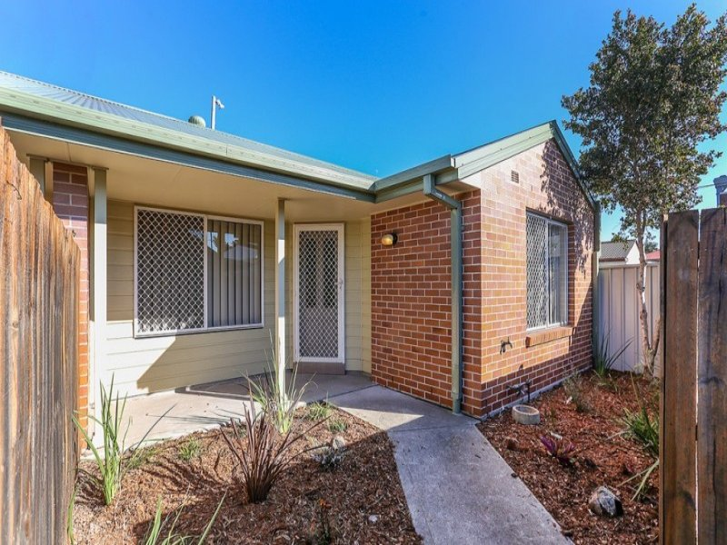 1/95 Young Street, Carrington, NSW 2294