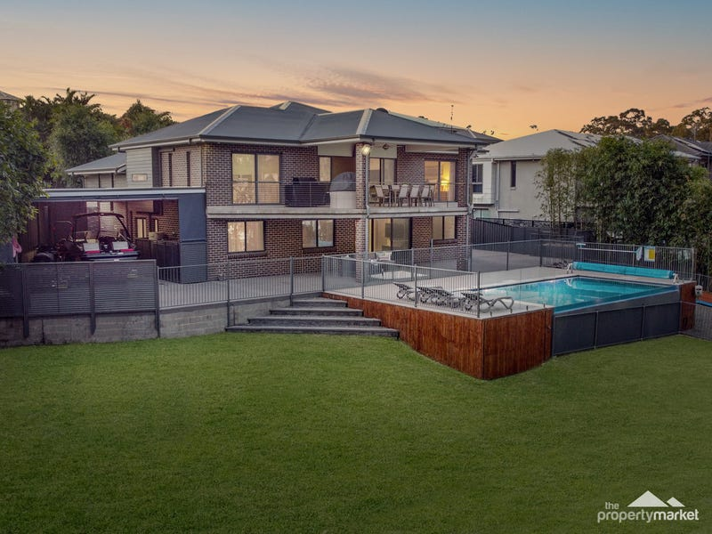21 Halwin Close, Wyee Point, NSW 2259