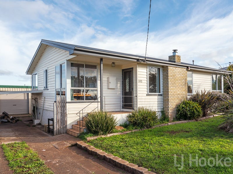 145 Nicholls Street, Devonport, Tas 7310