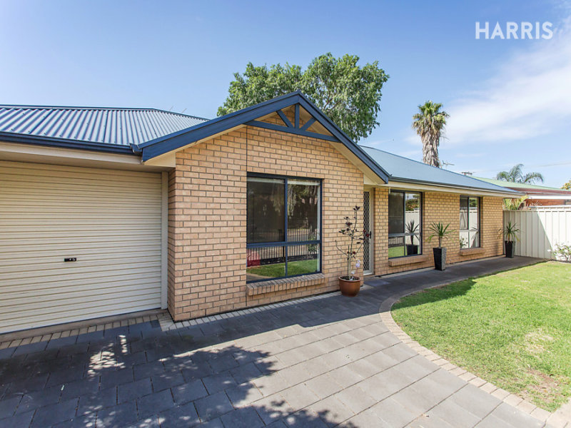 5 Jewell Street, Oaklands Park, SA 5046