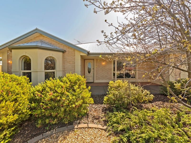 17 Meaney Drive, Freeling, SA 5372