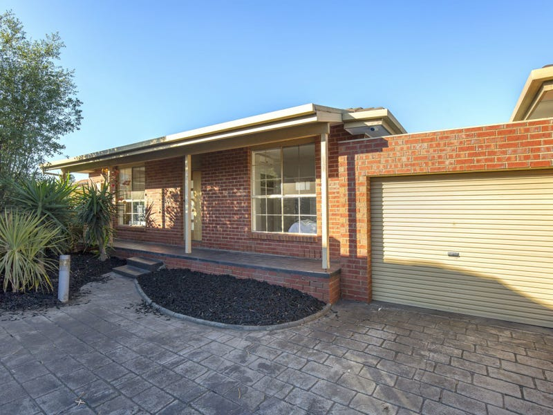 4/46 Orleans Road, Avondale Heights, Vic 3034
