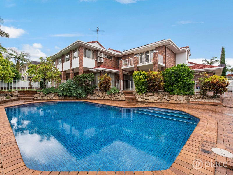 19 Lindfield Circuit, Robertson, Qld 4109