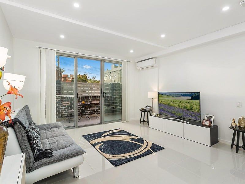9/14 Albyn Street, Bexley, NSW 2207