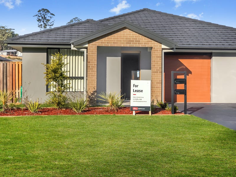 61A Phar Lap Circuit, Port Macquarie, NSW 2444