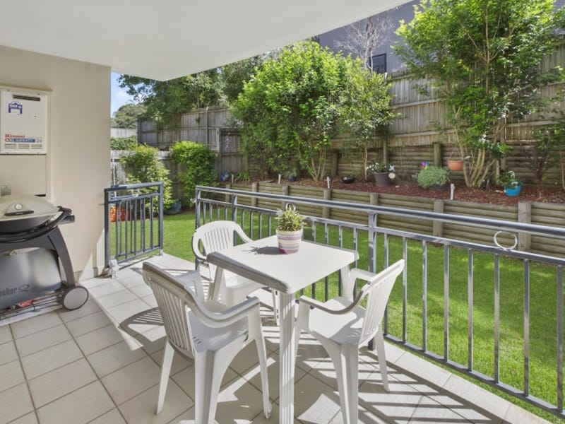 10/82a Old Pittwater Road, Brookvale, NSW 2100