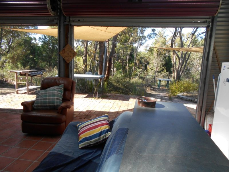 Lot 2, 284 Rheban Road, Spring Beach, Tas 7190