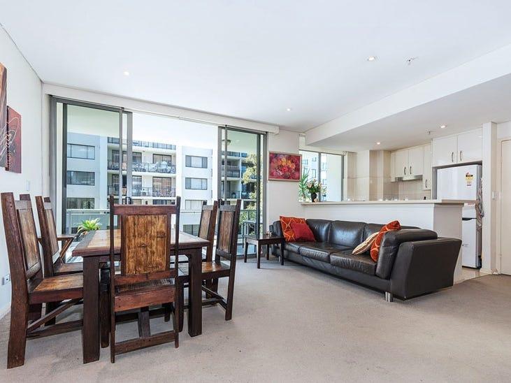 85/6-10 Romsey Street, Waitara, NSW 2077