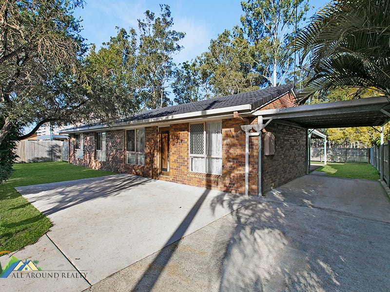 31 Avocado Drive, Caboolture South, Qld 4510