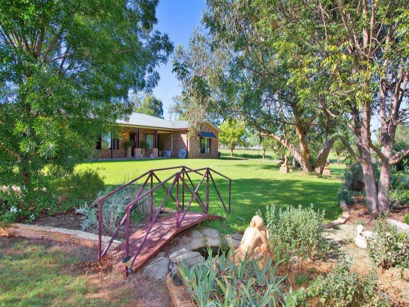 176 Meldorn Lane, Tamworth, NSW 2340