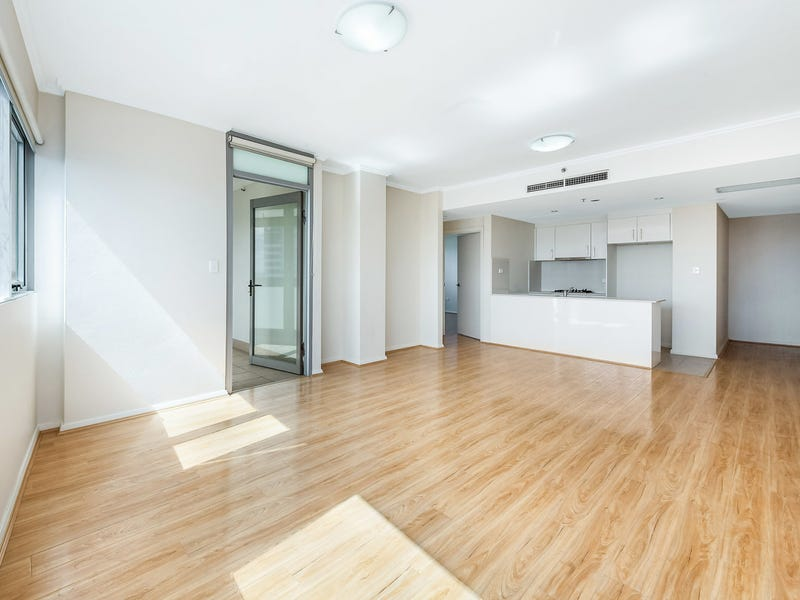114/1 Railway Parade, Burwood, NSW 2134