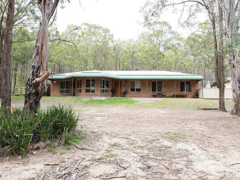 448 Dungog Road, Martins Creek, NSW 2420