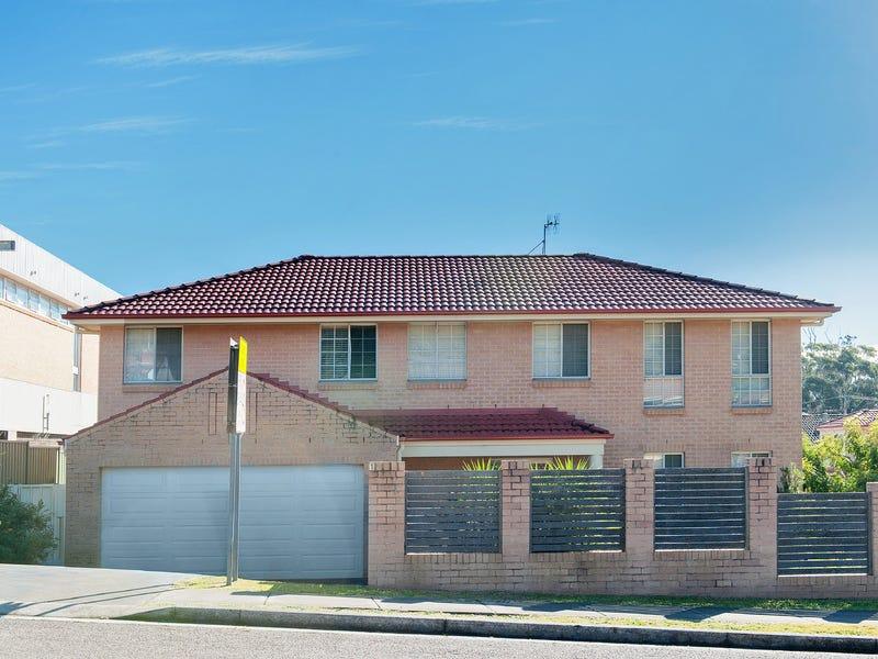 1/26-28 Tomaree Street, Nelson Bay, NSW 2315