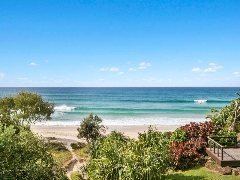 204/2 Pandanus Pde, Cabarita Beach, NSW 2488