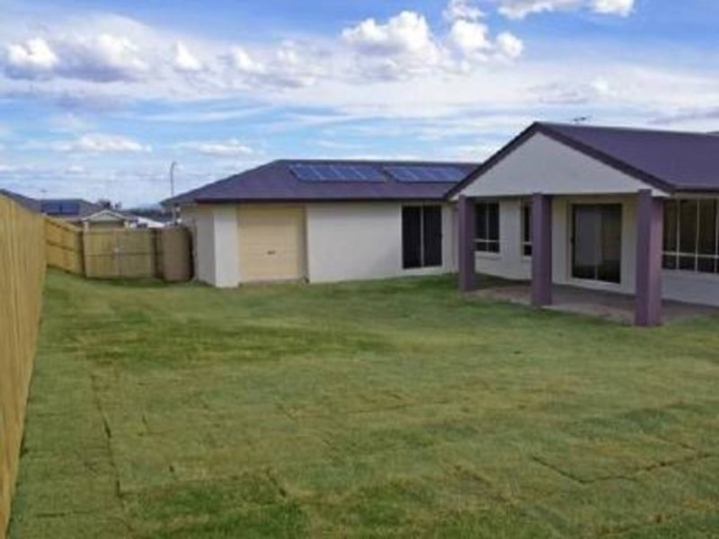 13 Iris Court, Yamanto, Qld 4305